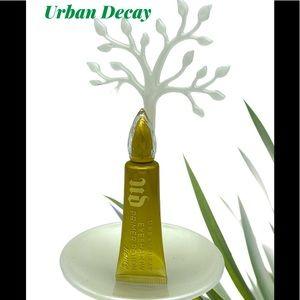 Urban Decay Eyeshadow Primer Potion Honey